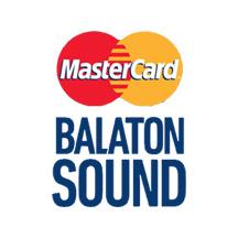 clients-balaton-sound