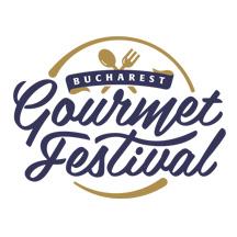 clients-bucharest-gourmet-festival