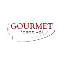 clients-gourmet-festival