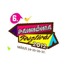 clients-pannonia-festival