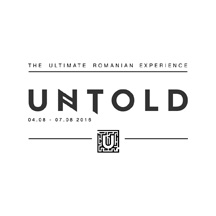 clients-untold