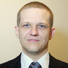 Balogh Gábor