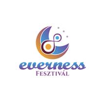 clients-everness-fest