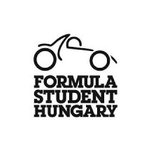clients-formula-student-hungary