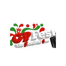 clients-gpfest