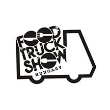 clients-truck-show